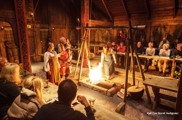 Lofotr Vikingmuseum-Foto-Kjell Ove Storvik-7018.jpg